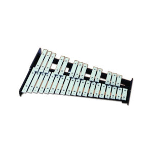 In Percussion Glockenspiel GA32
