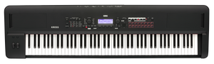 KORG KROSS 2 88-key Keyboard