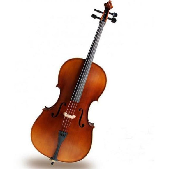 Sandner SNR CC4  Concert Cello 4/4