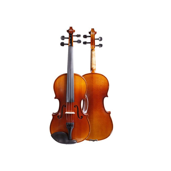 Sandner RV18 3/4 violin