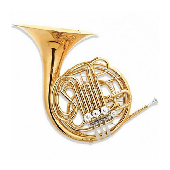 Sonata SOFHE 130G French Horn