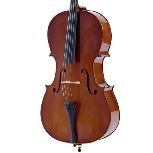 Palatino 150-44  4/4 Cello
