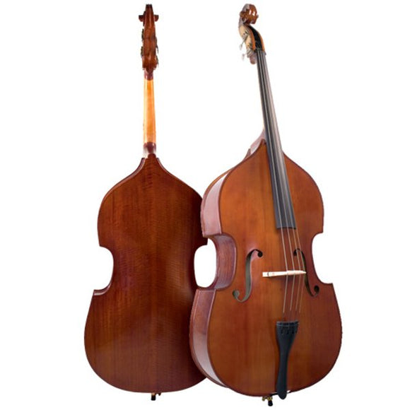 Palatino 004 1/2 Double Bass