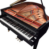 Yamaha Grand Piano GC1 PE
