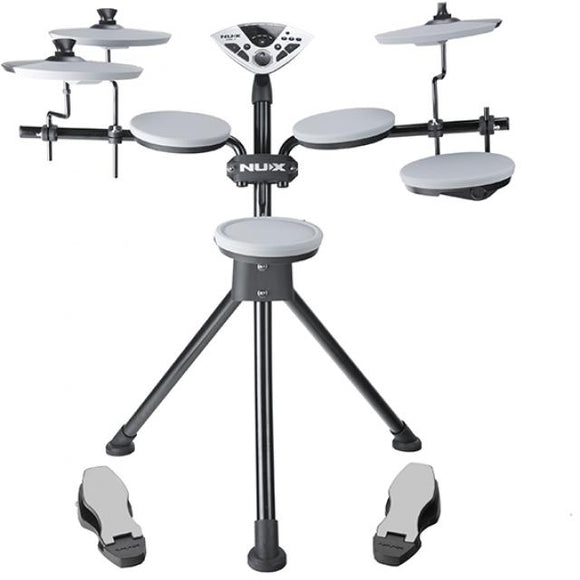NUX DM1 Electric Drumkit