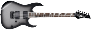 Ibanez Electric GRG121