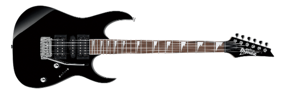 Ibanez Electric GRG170