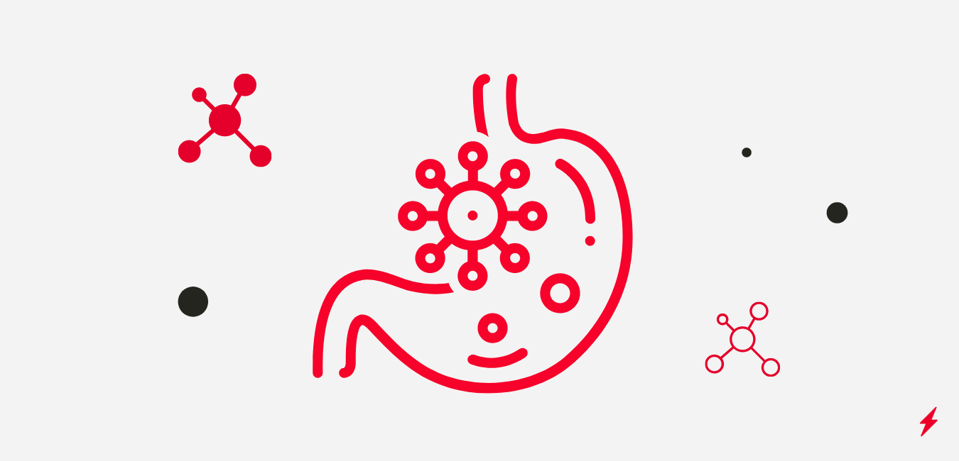 What's Wrong with my Gut? Four Common Gastro-Intestinal Issues