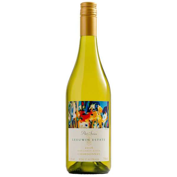 2016 Leeuwin Estate Art Series Chardonnay