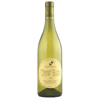 2019 Express Winemakers Chenin Blanc
