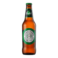 Coopers Pale Ale 24x 375ml bottles