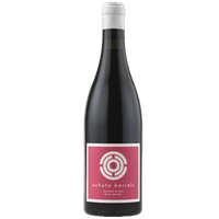 2019 Ochota Barrels Mark of Cain Pinot Meunier