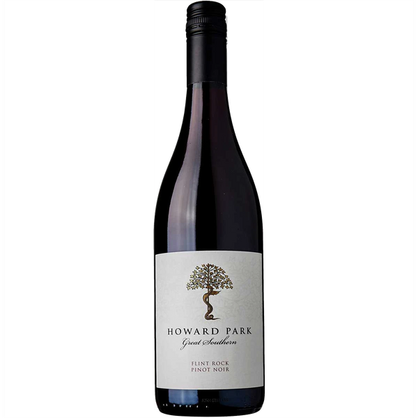 2018 Howard Park Flint Rock Pinot Noir