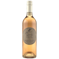 2018 Express Wine Makers Rosé