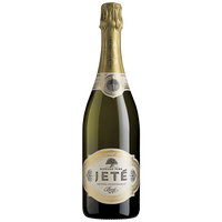 Howard Park Jeté Brut NV