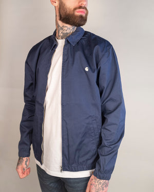 Carhartt WIP Madison Jacket