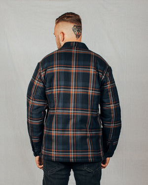 Carhartt WIP Aiden Jacket
