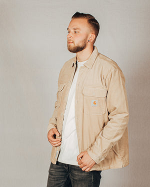 Carhartt WIP Whitsome Jacket