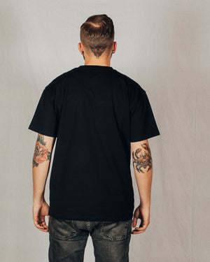 Carhartt WIP S/S Chase T-Shirt