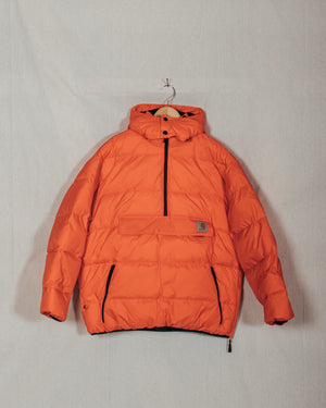 Carhartt WIP Jones Pullover