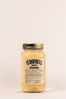 O'Donnell Moonshine Original, 700ml
