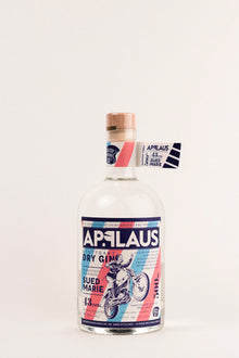 Applaus Suedmarie Dry Gin, 500ml