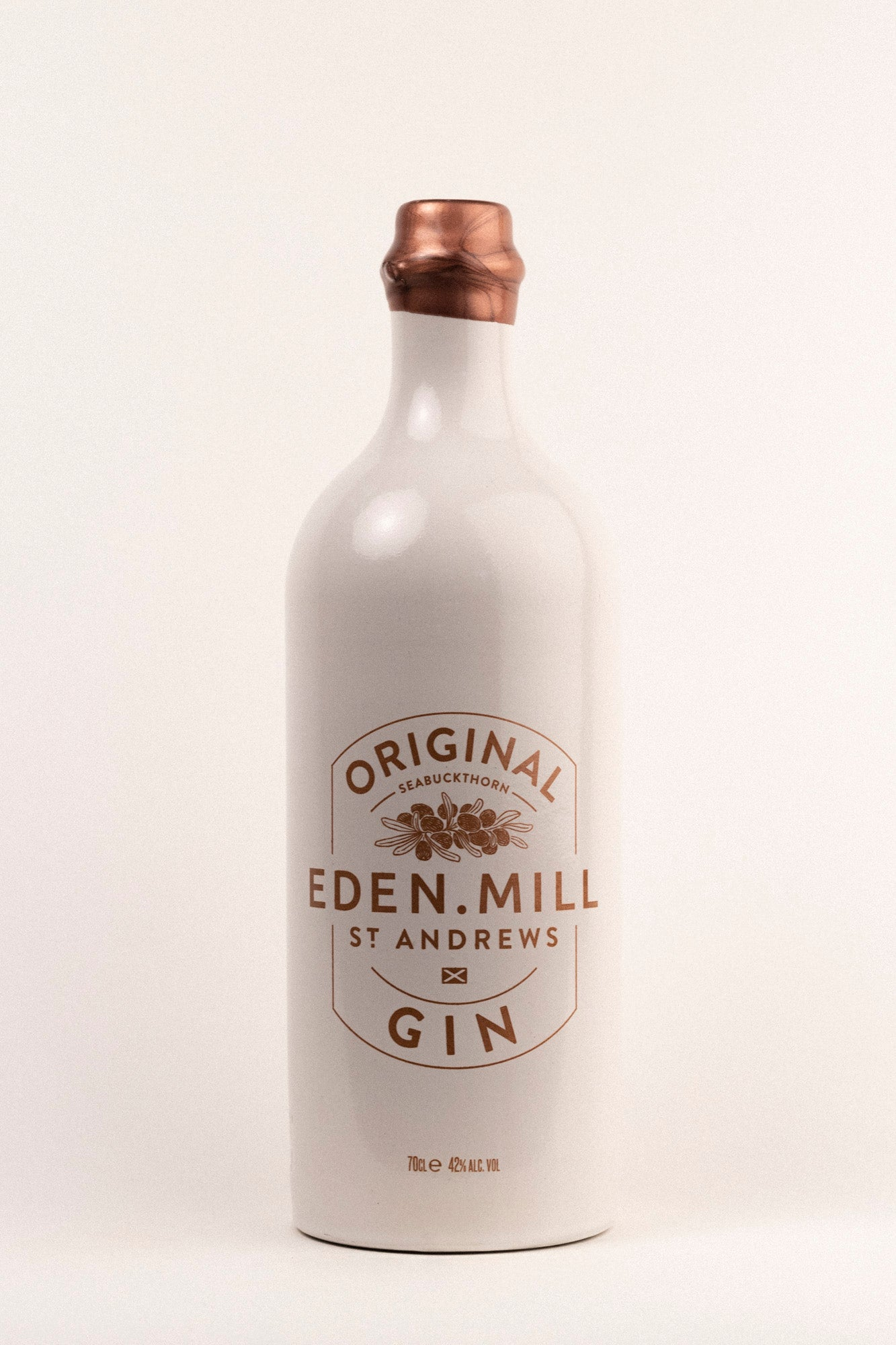 Eden Mill Original Gin, 500ml