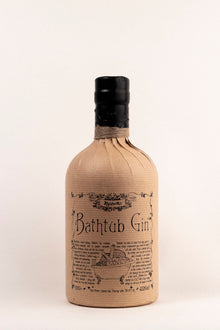 Ableforth's Bathtub Gin, 700ml