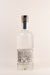 VOR Icelandic Pot Distilled Gin, 500ml