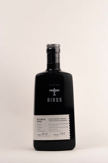 Birds Botanical Spirit, 500ml