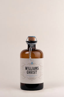Eugen Schmidt Söhne Williams Christ, 500ml
