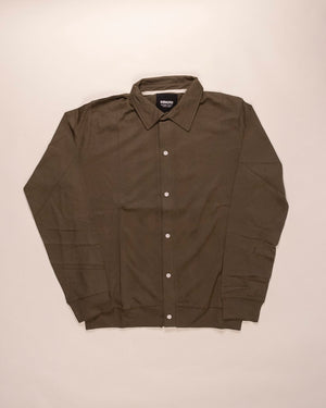 WEMOTO Youth Shirt