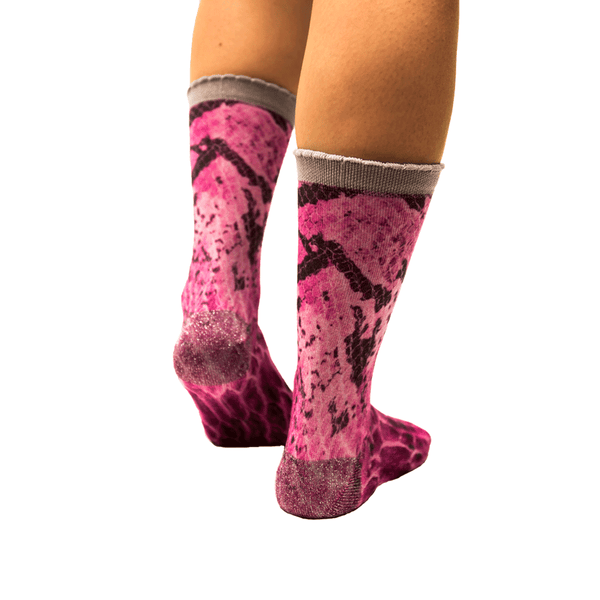 Sock My Snake Texture