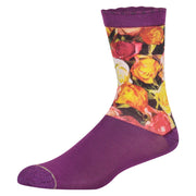 Sock My Bouquet Women