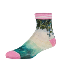 Sock My Beach