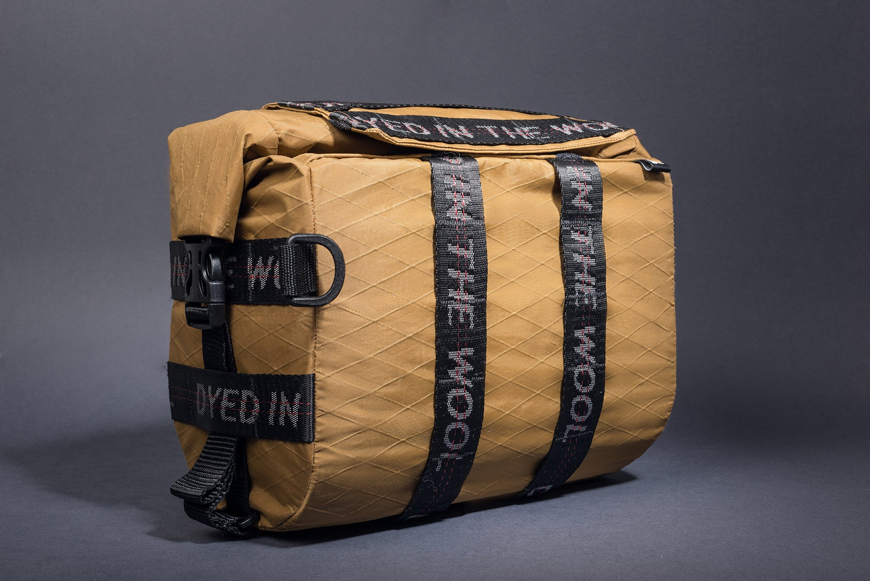 XL BAR BAG
