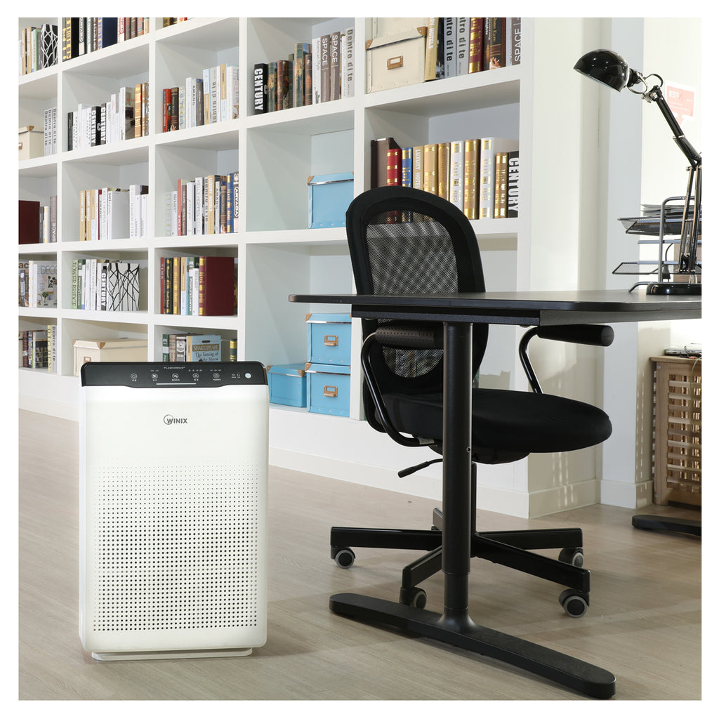 Air Purifier Office