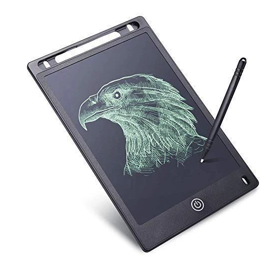 Digital Writing Tablet