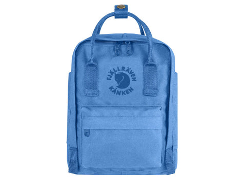 Kinderrucksack, Re-Kanken Mini, hellblau