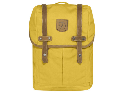 Kinderrucksack, No.1 Mini, ocker