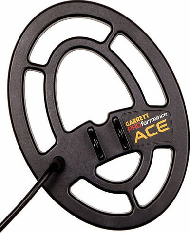 "6.5"" x 9"" ACE PROformance™ Searchcoil"