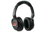 ML 80 Wireless Headphones