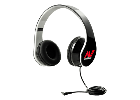 Headphones 3.5mm/1/8""