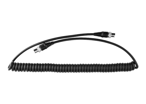 GPX Series Battery Cable