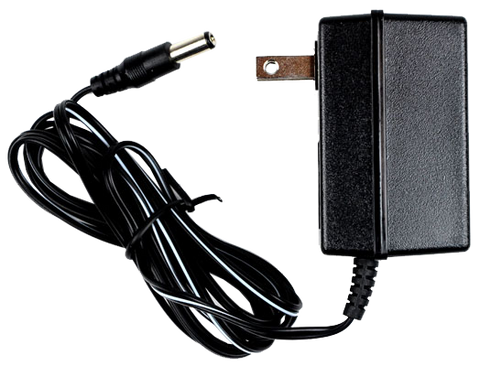 Battery Charger for Excalibur II