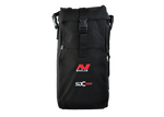 SDC 2300 Carry Bag