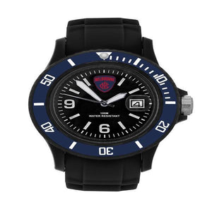 AFL Cool Series Watch Melbourne