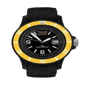 AFL Cool Series Watch West Coast Eagles
