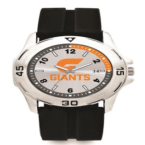 AFL Supporter Series Watch GWS Giants