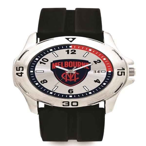 AFL Supporter Series Watch Melbourne